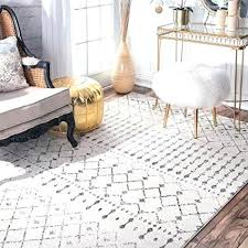 10 x 12 area rugs by wool rug canada