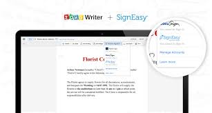 How To Do An Electronic Signature Its National Esign Day And We Have Some Amazing News For