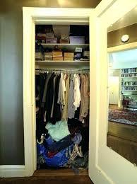 small closet storage ideas small closet storage ideas received closet storage for small closets small closet