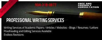 Academic Paper Help Academic Essay Writing Editing Professional Writing Services