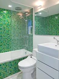 Bathroom Mosaic Mirrorhow To Mosaic Tile A Mirror From Not Super
