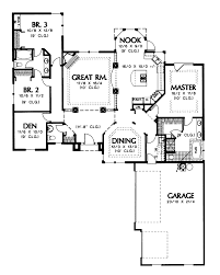 house floor plans with rv garage attached 100 from l 1b2972458b8 l shaped house floor plans