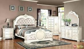 white bedroom sets full – trailwrestling.org
