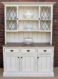 kitchen hutch ideas 25 best kitchen hutch ideas on cabinets elegant cabinet custom design