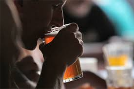 Alcohol Suicide Research Links Finds And Many Between