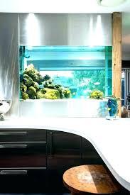 aquarium for office. Office Aquarium Fish Tank Cubicle . For