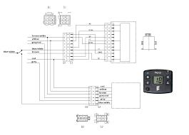 eberspacher thermostat wiring eberspacher image eberspacher techincal documents pf jones on eberspacher thermostat wiring