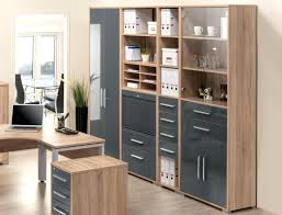 Modern office storage Oak Office Office Storage Furniture Modern Office Storage Modern Office Storage Cabinets With Glass Display Area In Corerpco Office Storage Furniture Modern Office Storage Modern Office Storage