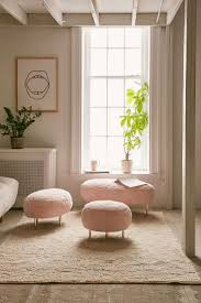 urban outfitter furniture. Best Ideas About Urban Outfitters Room Gallery And Living Pictures Outfitter Furniture
