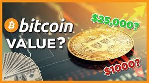 We will also include one subjective reason that bitcoin is valuable. What Makes Bitcoin So Valuable Anyway Youtube