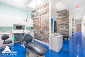 orthodontic office design. Cozy Modern Orthodontic Office Design Dental By Interior Furniture: Full Size
