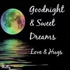 Image result for nighty nite quotes