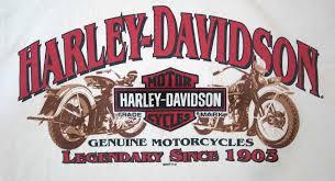harley davidson t shirt devil mountain