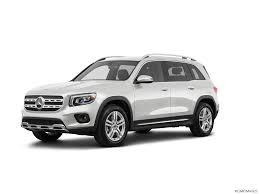 2014 mercedes benz b class electric drive review ratings edmunds. 2020 Mercedes Benz Glb Reviews Pricing Specs Kelley Blue Book