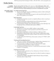 Us navy address for resume