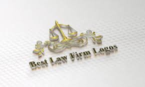 Design Firm Logos Best Law Firm Logo Designs And Lawyer Logos Collection