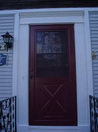 barn style front doorBarn Front Door  btcainfo Examples Doors Designs Ideas