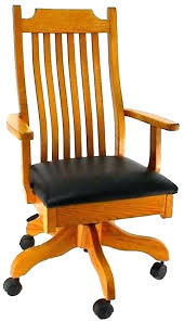 mission desk chair mission desk chair a fresh mission office desk chair from furniture oak swivel