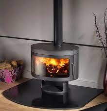 24 best wood burning stoves images on Pinterest