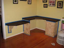 20 diy corner desk ideas best quality furniture