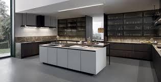 Kelly Hoppen Kitchen Designs Poliform Kitchen Design Conexaowebmixcom