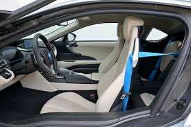 bmw i8 interior production. 2016 bmw i8 convertible interior production o
