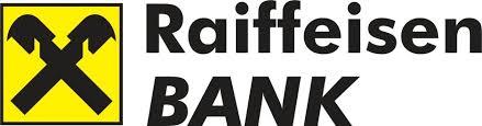 Raiffeisen banka upozorila na lažno predstavljanje u njihovo ime i pokušaje  prevare