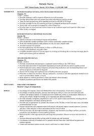 Senior Physician Resume Samples Velvet Jobs