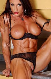Hot Naked Female Muscle Best Porno 100 Free Pic