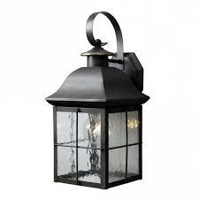 elegant allen roth outdoor lighting with allen roth outdoor lighting