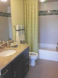 Charming Apartment Bathroom Decorating Ideas Pinterest 40 Full Size