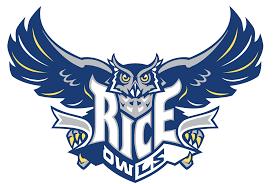 rice university shield. Beautiful University Wellness Center To Rice University Shield