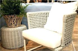sunbrella zero gravity chair replacement fabric round outdoor seat cushions beautiful best and bistro chair landscapes