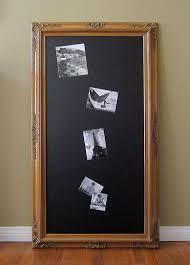 Kitchen Memo Boards 100 Best Wedding Ideas Chalkboards Memo Boards Images On 40