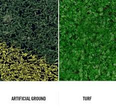 artificial football turf. Is There A Difference Between The Types Of Ground On Which Nike\u0027s AG ( Artificial Grass) And Turf (TF) Soccer Boots Are Supposed To Be Used? - Quora Football 0