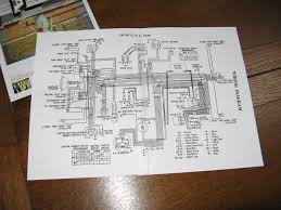 cb750 k5 wiring diagram question update completed diagram posted forums sohc4 net index php action dlattach topic 38242 0 attach 75283 image Â