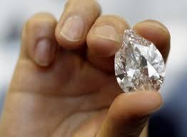 What is a 1 <b>carat</b> diamond? A 2 <b>carat</b> diamond ? A <b>3 carat</b> diamond ...