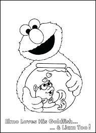 Customized Wedding Coloring Pages Sesame Street Free Colouring For