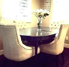 home goods dining chairs home goods dining chairs table and fancy room home goods dining