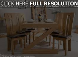 glass dining furniture uk. luxury dining furniture uk chairsblack orchid great table set uk glass
