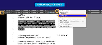 creative-resume-design_step-2c