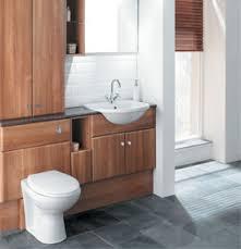 modular bathroom furniture bathrooms. fitted bathroom furniture regular depth 290mm modular bathrooms u