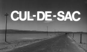 Image result for cul de sac