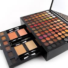 eye shadow 20pcs 180 colors matte shimmer we offer the best whole quality guarantee professional