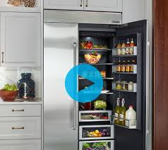jenn air jfc2089bem. jenn air appliances pacific sales kitchen home refrigerators jfc2089bem
