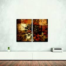 oversized canvas wall art sets discount abstract paper australia concassage on discount oversized canvas wall art with oversized canvas wall art sets discount abstract paper australia