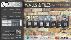 walls tiles feature image