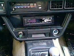 aftermarket radio question wires zdriver com 280zx Aftermarket Radio Install Wiring Diagram Zdriver aftermarket radio question wires purplz07 jpg