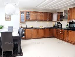 Kitchen Interior Design Kitchen And Home Interiors Delightful Kitchen Interior Design