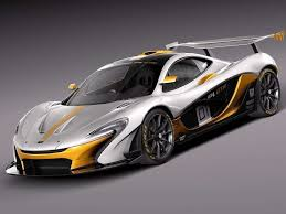 new car models release dates 2014mclaren p1 gtr review price  20182019 Car Release Specs Reviews